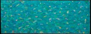Oceanarium #3